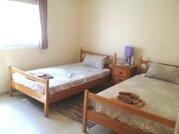 Прекрасный трехкомнатный комплексный Апартамент в Пафосе, Купить квартиру Пафос, Кипр по недорогой цене, ID объекта - 320442924 - Фото 18