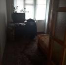 Продажа квартиры, Симферополь, Ул. Дмитрия Ульянова - Фото 5