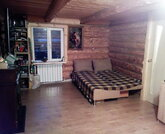 Дом 90 кв.м. для постоянного проживания. 10 соток. 35 км. от МКАД., Продажа домов и коттеджей в Голицыно, ID объекта - 502455807 - Фото 10