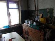 Квартира в Иваньково - Фото 3