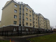 Квартира, ул. Златоустинская, д.14 к.2 - Фото 1