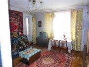 Продажа квартир ул. Султанова, д.24