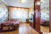 Продажа квартир ул. Гидростроителей, д.1