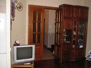 Евротрешка 80.5 кв.м на Петроградке, Купить квартиру в Санкт-Петербурге по недорогой цене, ID объекта - 318137544 - Фото 7