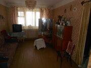3х. к. квартира в Электрогорске - Фото 3