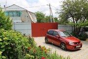 Купить Отдельно стоящий дом 127 кв.м в живописном месте - Фото 2