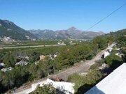 Продажа дома, Валенсия, Валенсия, Продажа домов и коттеджей Валенсия, Испания, ID объекта - 501711762 - Фото 2