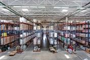 Сдам складской комплекс 20 000 кв. м., Аренда склада в Твери, ID объекта - 900307314 - Фото 2