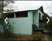 Продам - 4-к дом, 83м. кв./2 - Фото 1