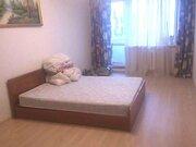 Продажа двухкомнатной квартиры на Зеленой улице, 2д в поселке Дубовое