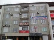 Продажа офиса, Шарыпово, Пионерный мкр.