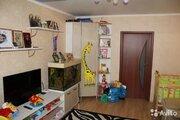 Продается 1 ком квартира пр.Монтажников, 13б - Фото 2