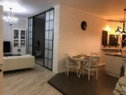 Продается 3-комн. квартира 93 м2, Купить квартиру в Краснодаре, ID объекта - 331077100 - Фото 6
