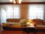 Продам 1-комнатную квартиру, Ясная, 30, Купить квартиру в Екатеринбурге по недорогой цене, ID объекта - 329067553 - Фото 8