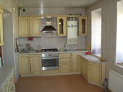 Продажа 2-к квартира 82 м2, Купить квартиру в Твери по недорогой цене, ID объекта - 319552301 - Фото 9