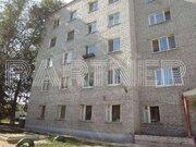 Продажа квартиры, Тюмень, Улица Старо-Тобольский тракт 2 км