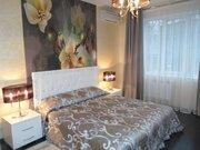 Квартира ул. Беловежская 10 - Фото 3