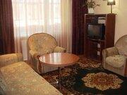 Квартира ул. Академическая 104