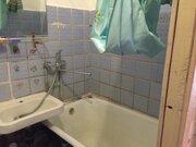 Сдается 1 комнатная квартира на ул. Верхняя Дуброва
