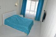 Квартира на Юрина - Фото 4