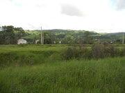 Купить земельный участок для застройки под коммерческие помещения - Фото 3