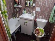 Купить квартиру ул. Боевая