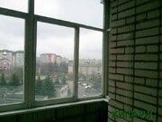 Продается 3-я квартира в Обнинске, ул. Заводская 13, 8 этаж - Фото 4