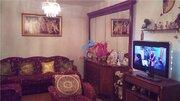 Продажа квартир ул. Батырская