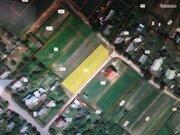 Продается земельный участок 20 соток ЛПХ со всеми коммуникациями - Фото 1