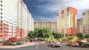 Отремонтированная квартира в Анапе в новостройке - Фото 1