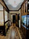 Квартира в ЖК Каскад, м.Бауманская, Аренда квартир в Москве, ID объекта - 321976068 - Фото 4