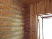 Продается дом в д.Болобново Сенницы-2 Озерского района - Фото 2