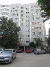 Квартира, п. 4-й Участок, д.22 - Фото 1