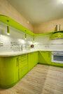 1-к. квартира с отличным ремонтом, Купить квартиру в Санкт-Петербурге по недорогой цене, ID объекта - 325204520 - Фото 4