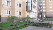 Продается 1 к.кв. в Красносельском районе, Купить квартиру в Санкт-Петербурге по недорогой цене, ID объекта - 321949578 - Фото 9