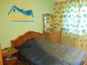 Аренда 2 комнатной квартиры в городе Обнинск Маркса 73 - Фото 3