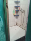 Продаю комнату 18 кв.м. в сзр, Купить комнату в квартире Чебоксар недорого, ID объекта - 700781246 - Фото 5
