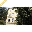 2 000 000 Руб., 1-комнатная, пр-т Советский, д.80, Купить квартиру в Калининграде по недорогой цене, ID объекта - 331379185 - Фото 10