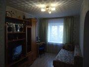 2-комнатная Гостинка в Октябрьском районе