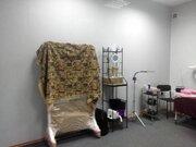 Помещение свободного назначения, 26 кв.м, ул. Пирогова, Продажа офисов в Ставрополе, ID объекта - 600586279 - Фото 7