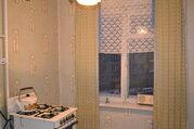 2-х комнатная квартира в Брагино - Фото 3