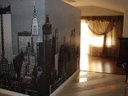 Продажа квартиры, Купить квартиру Рига, Латвия по недорогой цене, ID объекта - 313136915 - Фото 3