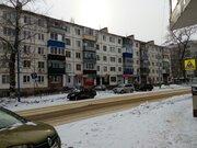 Продажа 2-комнатной квартиры. ул. Максима Горького. Центр - Фото 2