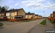 Калужская область, Обнинск, Экодолье, ул.Хвойная - Фото 1