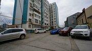 Купить трёхкомнатную квартиру с ремонтом вблизи от моря., Купить квартиру в Новороссийске, ID объекта - 333910473 - Фото 18