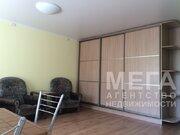 Студия с ремонтом, Аренда квартир в Челябинске, ID объекта - 328915833 - Фото 5