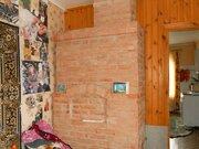 Дом в деревне Мокрое Гусь-Хрустального района - Фото 3