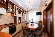 Продажа квартиры, Краснодар, Ул. Гаражная