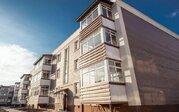 Продается двухкомнатная квартира по улице Ярославский район, д. ., Купить квартиру Липовицы, Ярославский район по недорогой цене, ID объекта - 313168285 - Фото 1
