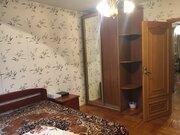 3-х комнатная квартира в п. внииссок - Фото 4